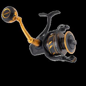 PENN-Slammer-IV-4500-Alt1